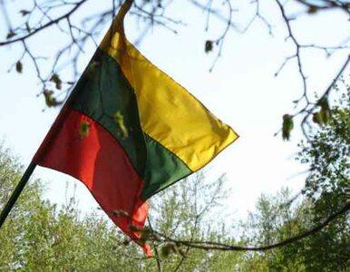 Litwa o relacjach z Polską: nie robimy nic na pokaz