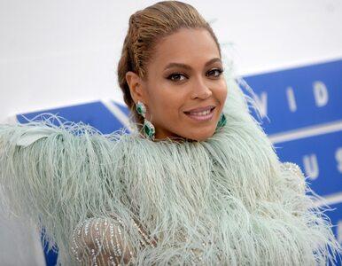 """Zbliża się premiera nowego """"Króla lwa"""". Beyonce zaśpiewała kultową piosenkę"""