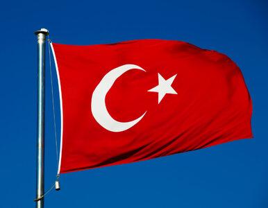 Czystki w Turcji. Od służby odsunięto ponad 60 tysięcy urzędników