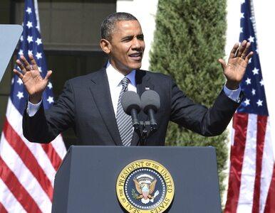 Debatę wiceprezydentów poprowadzi... sympatyczka Obamy?