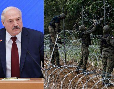 Dopóki Łukaszenka jest u władzy, stan wyjątkowy nigdy się nie skończy
