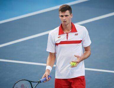 Raj dla fanów tenisa, aż sześć polskich meczów w US Open. Z kim zagrają...