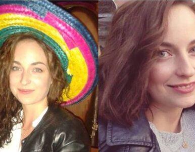 Rodzina zaginionej Ewy Tylman zbiera pieniądze. Potrzeba 33 tys. zł