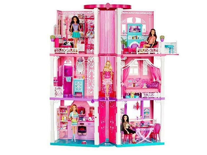 fot. shop.mattel.com
