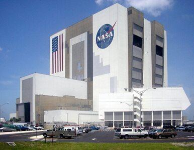 Polska Agencja Kosmiczna ma porozumienie z NASA. Chodzi o eksplorację...