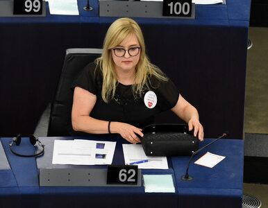 """Magdalena Adamowicz planuje pojawić się na finale WOŚP. """"Córki mówią,..."""