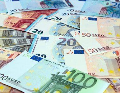 Banki centralne wkraczają do akcji. Co czeka nas w tym tygodniu na rynkach?