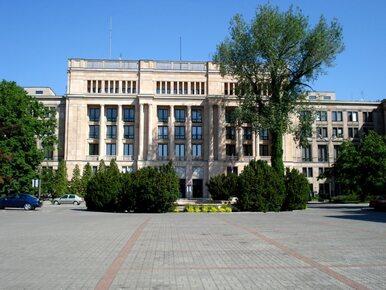 Ministerstwo Finansów ostrzega: www.ministerfinansow.pl to nie nasza strona