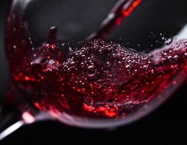 Alkohol pomaga się zrelaksować? Fakty i mity na temat stresu