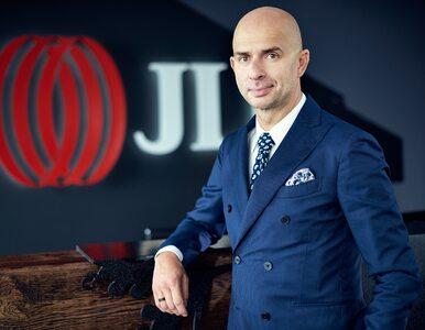 JLL: Brakuje dobrych gruntów inwestycyjnych