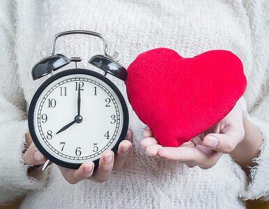 Kto częściej cierpi na choroby serca? Kluczowe znaczenie może mieć nasz...