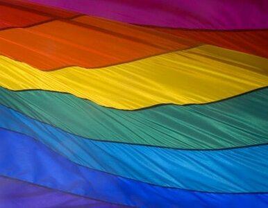 """Homoseksualista popełnił samobójstwo, bo """"źle się czuł we Włoszech"""""""