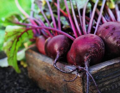 Niepozorne warzywo, które pomoże przy sezonowych alergiach. Wiedziałeś o...