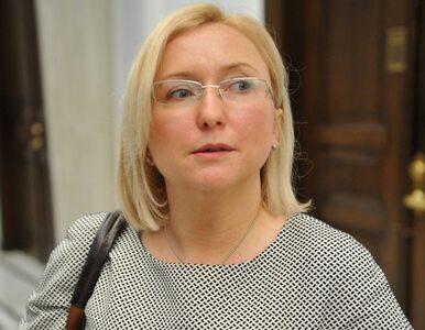 Była szefowa NFZ została wiceprezydentem Poznania