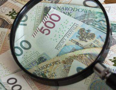 Ceny poszły w górę. Polska krajem z najwyższą inflacją w regionie