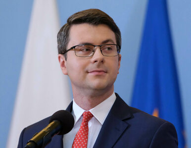 """Rzecznik rządu """"zdziwiony postawą Solidarnej Polski"""". Chodzi o jedno..."""