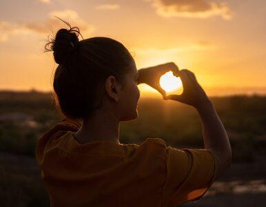 5 sposobów na poprawę relacji ze sobą samym