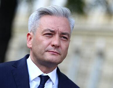"""PE przyjął rezolucję w sprawie aborcji w Polsce. """"To historyczny moment"""""""