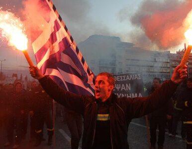 """""""Nie chcemy obrażać Greków, ale potrzebna im pomoc pedagogiczna"""""""