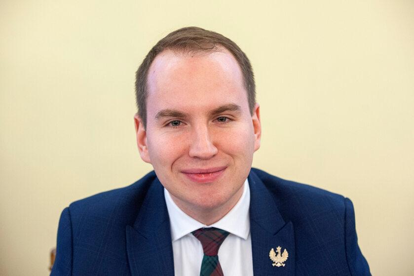 Adam Andruszkiewicz