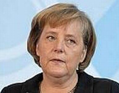 Merkel: Niemcy wiele zawdzięczają Havlowi