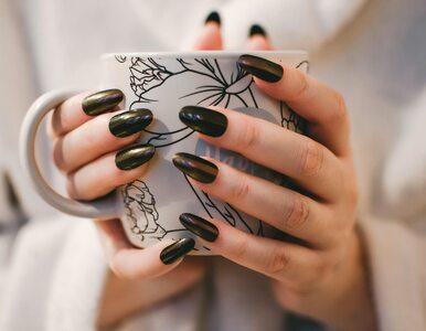 Jak sprawić, by lakier do paznokci wysychał szybciej?