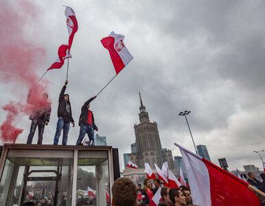 """WP: Wojsko nie dopuści do Marszu Niepodległości. """"Ewentualni..."""