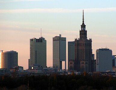 Wipler chce rządzić w Warszawie?