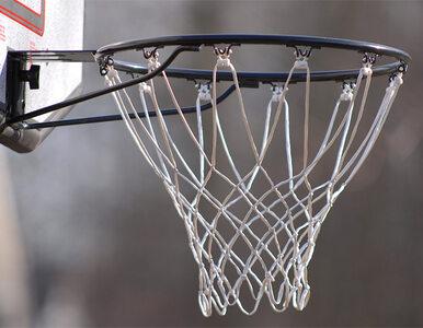 Jednak zagrają. Rusza liga koszykarzy w Grecji