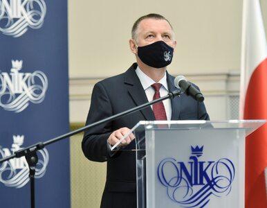 Nie będzie śledztwa po doniesieniach NIK ws. wyborów kopertowych?...