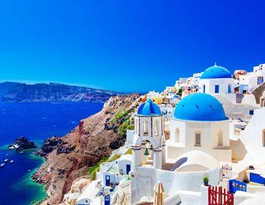 Koniec wycieczek do Grecji? Już od jutra, jeśli Grecja nie zmieni zdania