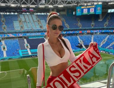 Zdobyła tytuł Miss Euro 2016 i zniknęła. Co się dzieje z Martą Barczok?