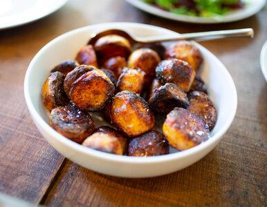 To niepozorne warzywo wzmacnia odporność. Czy wiedziałeś, o którym mowa?