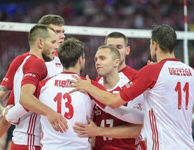 Zostajemy w grze! Polacy zwyciężają 3:0 z Finami