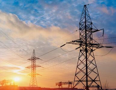 Małe i średnie firmy czekają podwyżki cen energii. Można próbować je...