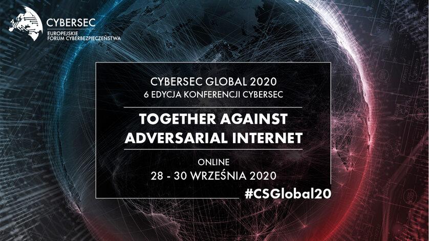 Forum CYBERSEC