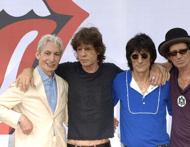 Pogrzeb Charliego Wattsa. Muzycy z Rolling Stones nie uczestniczyli w...