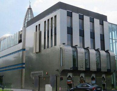 Koronawirus. Rada Imamów podjęła decyzję o zamknięciu Centrów...