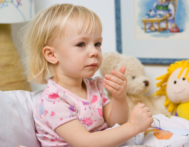 Leki wziewne u dziecka – nie popełniaj tych błędów!