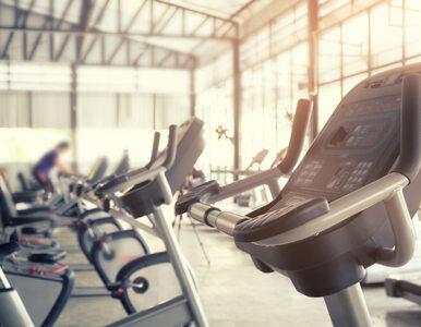 Kiedy wrócić do ćwiczeń po chorobie? Garść przydatnych porad