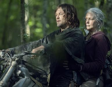 """""""The Walking Dead"""" sezon 11. Kiedy premiera? Wszystko, co wiemy do tej pory"""