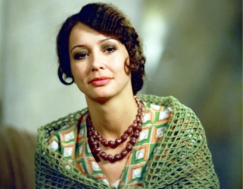 Czym zajmowała się Mańka (Halina Golanko)?