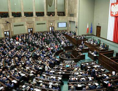 Kancelaria Sejmu zamówiła 23 tony mięsa. Posłowie dostaną najlepsze gatunki