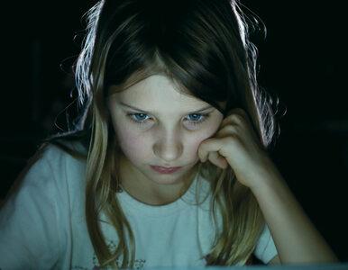 Ból głowy, oczu i zaburzenia snu u dzieci. Powód może być nieoczywisty