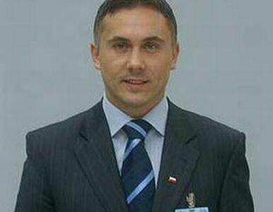 Karpiniuk szefem komisji śledczej ds. nacisków