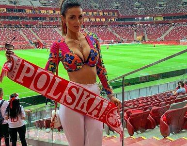 Marta Barczok – Miss Euro 2016