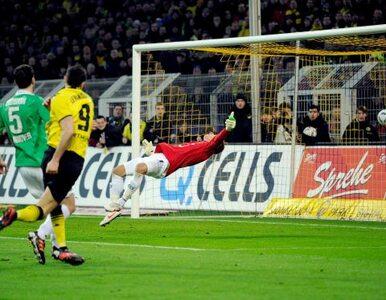 Błaszczykowski podaje, Lewandowski strzela, Borussia wygrywa