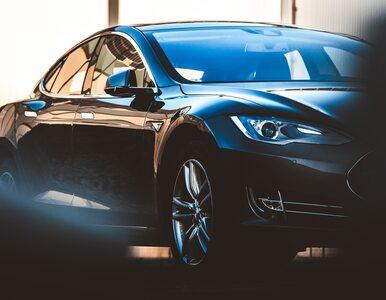 Elon Musk zapowiedział nowe inwestycje Tesli w Polsce. Powstaną do końca...