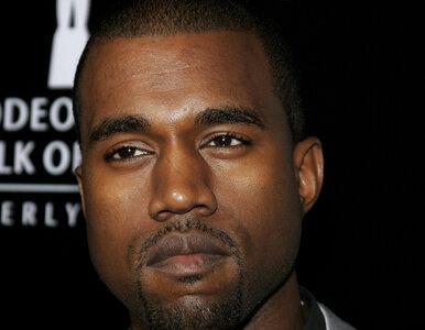 Co to jest choroba afektywna dwubiegunowa? Zmaga się z nią Kanye West