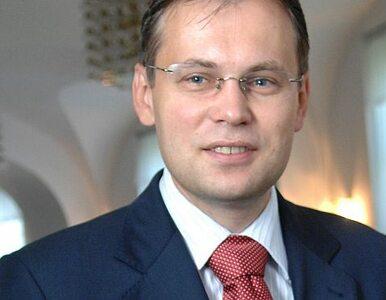 """""""Palikot, Miller i Komorowski nie wróżą dobrze ponadpartyjnemu..."""